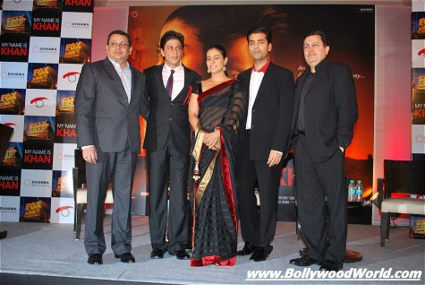 Shah-Rukh-Khan-Kajol-my-name-is-khan-photo-007-475x318.jpg