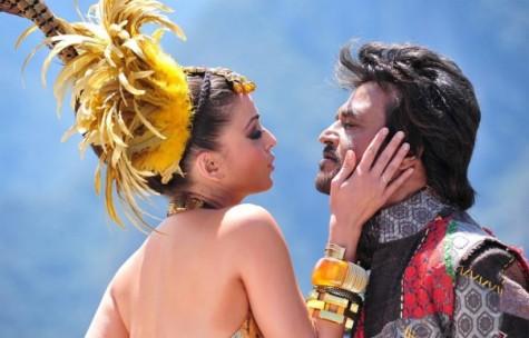 aishwarya-endhiran-film-03-475x304.jpg