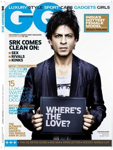 srk-GQ-magazine-cover-475x628.jpg