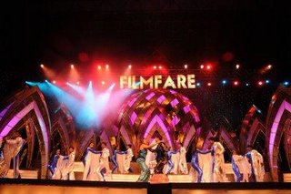 filmfare-awards.jpg