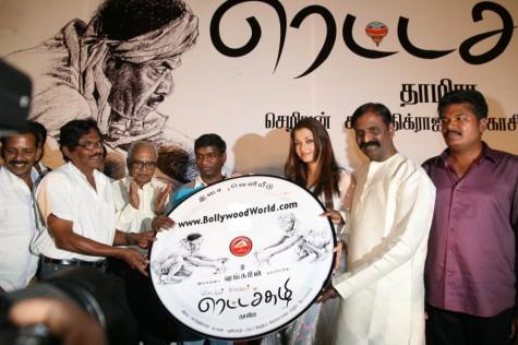 aishwarya-tamil-film-475x316.jpg