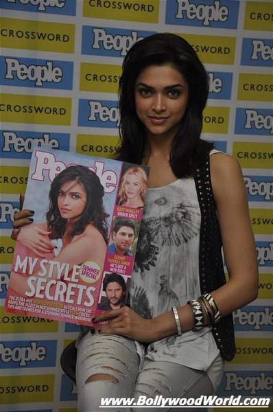 Deepika-Padukone-unveils-People-magazine-001-475x716.jpg