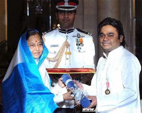 Padma-Bhushan-awards-2010-001-475x378.jpg