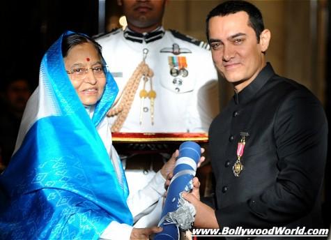 Padma-Bhushan-awards-2010-002-475x344.jpg