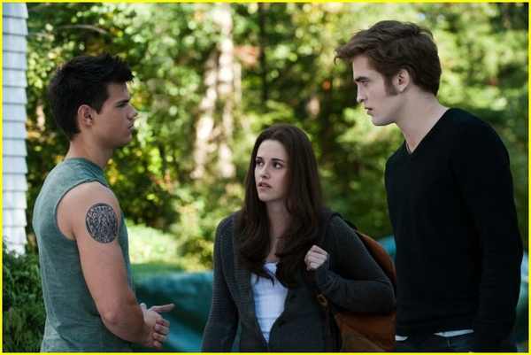 new-eclipse-stills-02.jpg