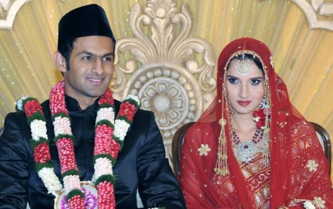 sania-mirza-shoaib-malik-wedding-photo-475x298.jpg