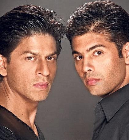 Shahrukh-khan-Karan-Johar.jpg