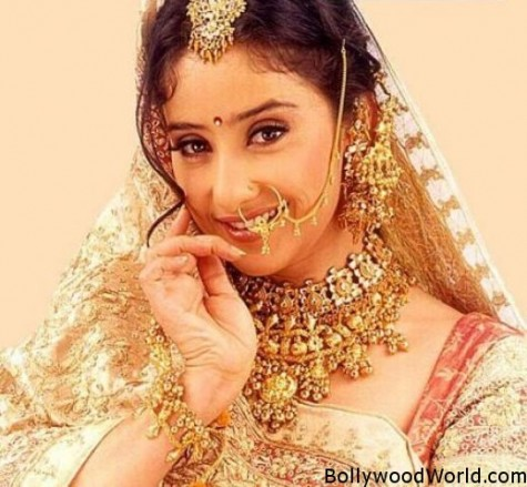 manisha-koirala-wedding-475x439.jpg