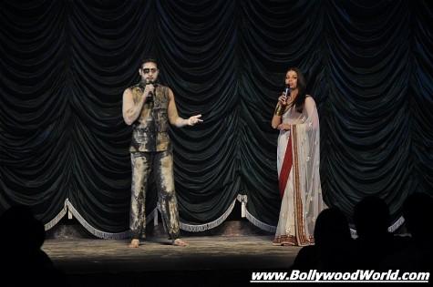 RAAVAN-movie-music-launch-002-475x315.jpg