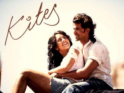kites-movie-pic.jpg