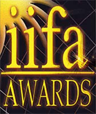 iifa-2010.jpg