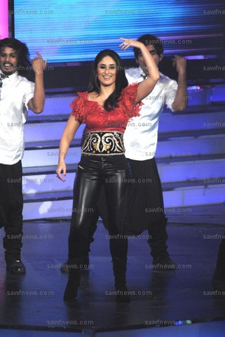 Kareena_Kapoor_GIMA_10Nov2010A.jpg