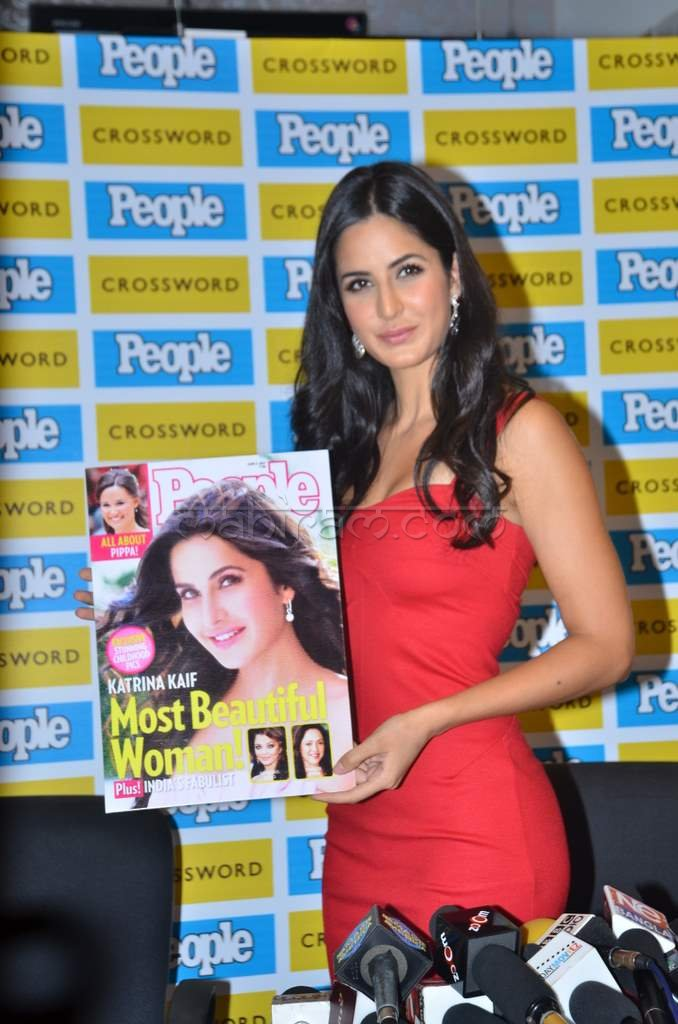 katrina-at-people-magazine-most-beautiful-women-photo-call-13.jpg