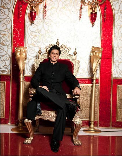 SRK (9).jpg