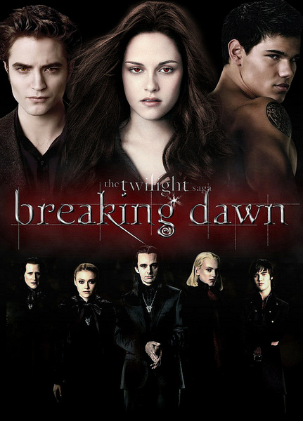 Breaking-Dawn-Movie-Poster-breaking-dawn-the-movie-13865984-646-900.jpg