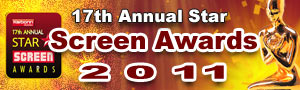 Star-Screen-Awards-20111.jpg