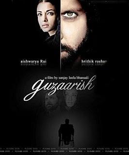Guzaarish - Hrithik Roshan and Aishwarya Rai.jpg
