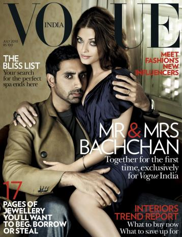 aishwarya-rai-vogue-india.jpg