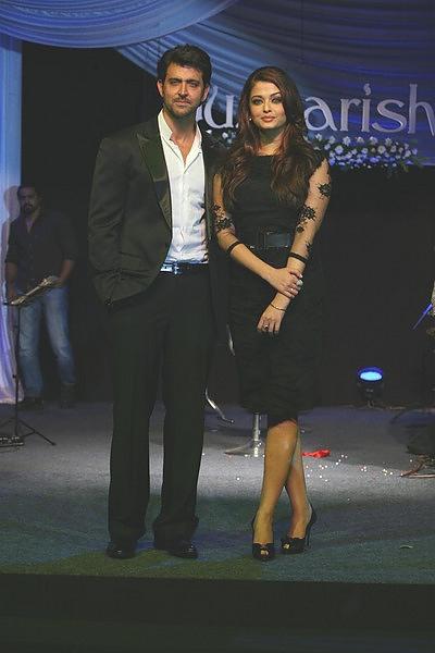 Aishwarya_Rai_Hrithik_Roshan_20Oct2010A.jpg