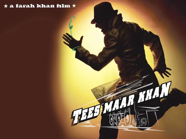 tees-maar-khan-01.jpg