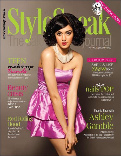 Adah_Sharma_Style_Speak_Cover_Apr_2011.JPG