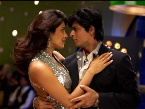 Shah_Rukh_khan_Priyanka_chopra_Don_2.jpg