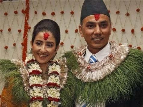 manisha-koirala-wedding-photo-5-475x357.jpg