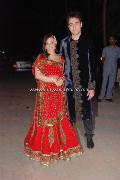 Imran-Khan-wedding-sangeet-00002-475x709.jpg