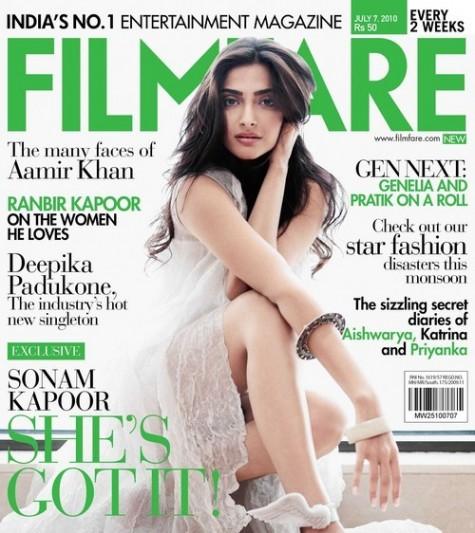 sonam-kapoor-filmfare-magazine-475x533.jpg