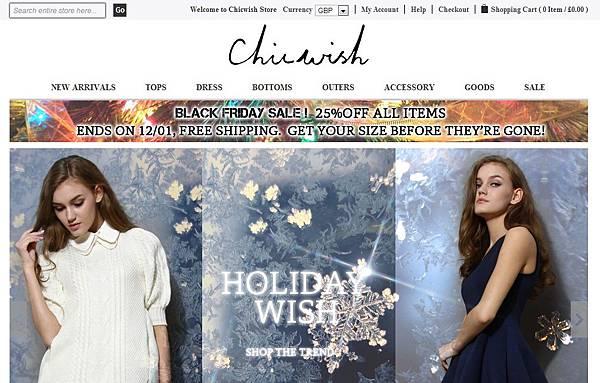 chicwish1.jpg