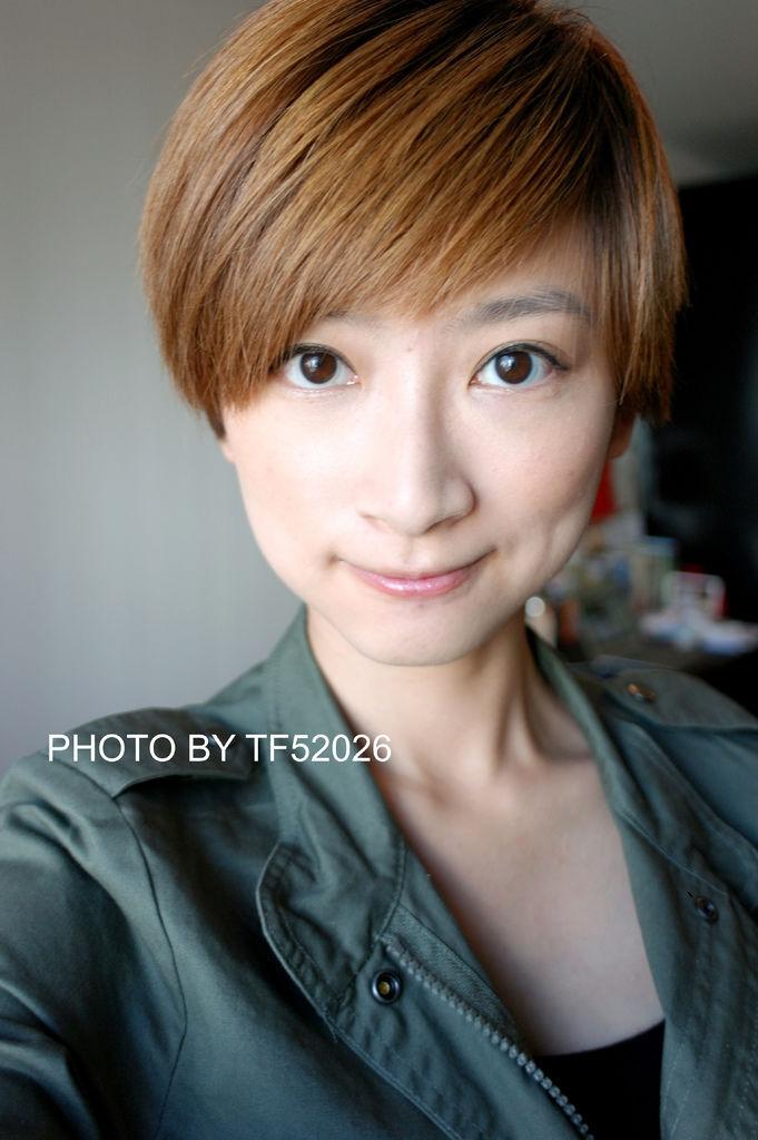 i_Fotor.jpg