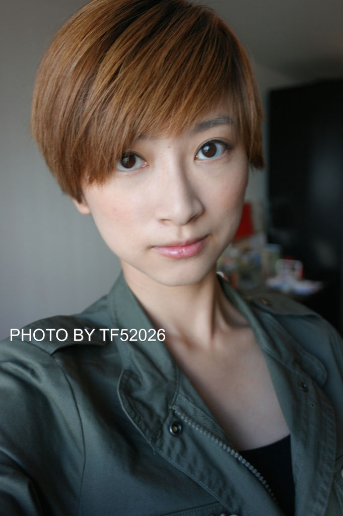 L_Fotor.jpg