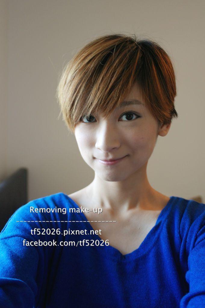 2_Fotor.jpg