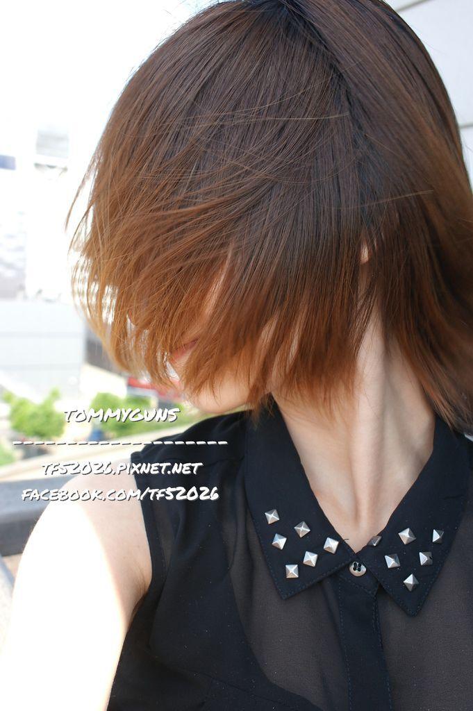 10_Fotor.jpg