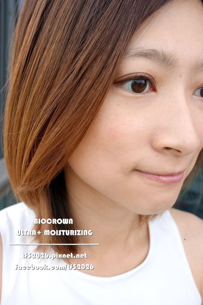 16_Fotor.jpg