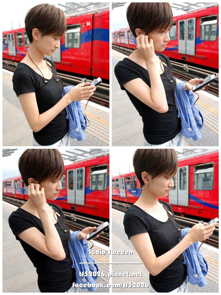 9_Fotor.jpg