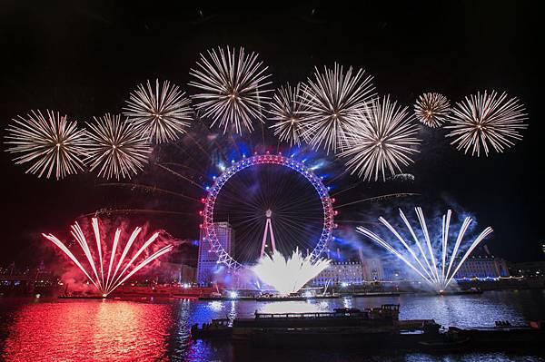 london eye-.jpg