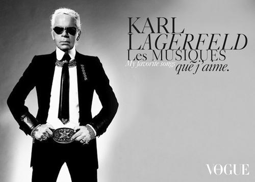 Karl-Lagerfeld.jpg