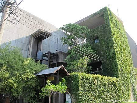 台中菩薩寺-大里區永隆路147號 (2)
