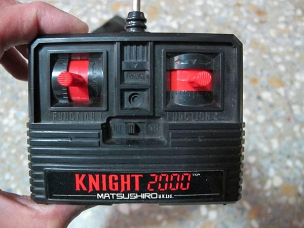 KNIGHT 2000 MATSUSHIRO U.K.Ltd. (2).JPG