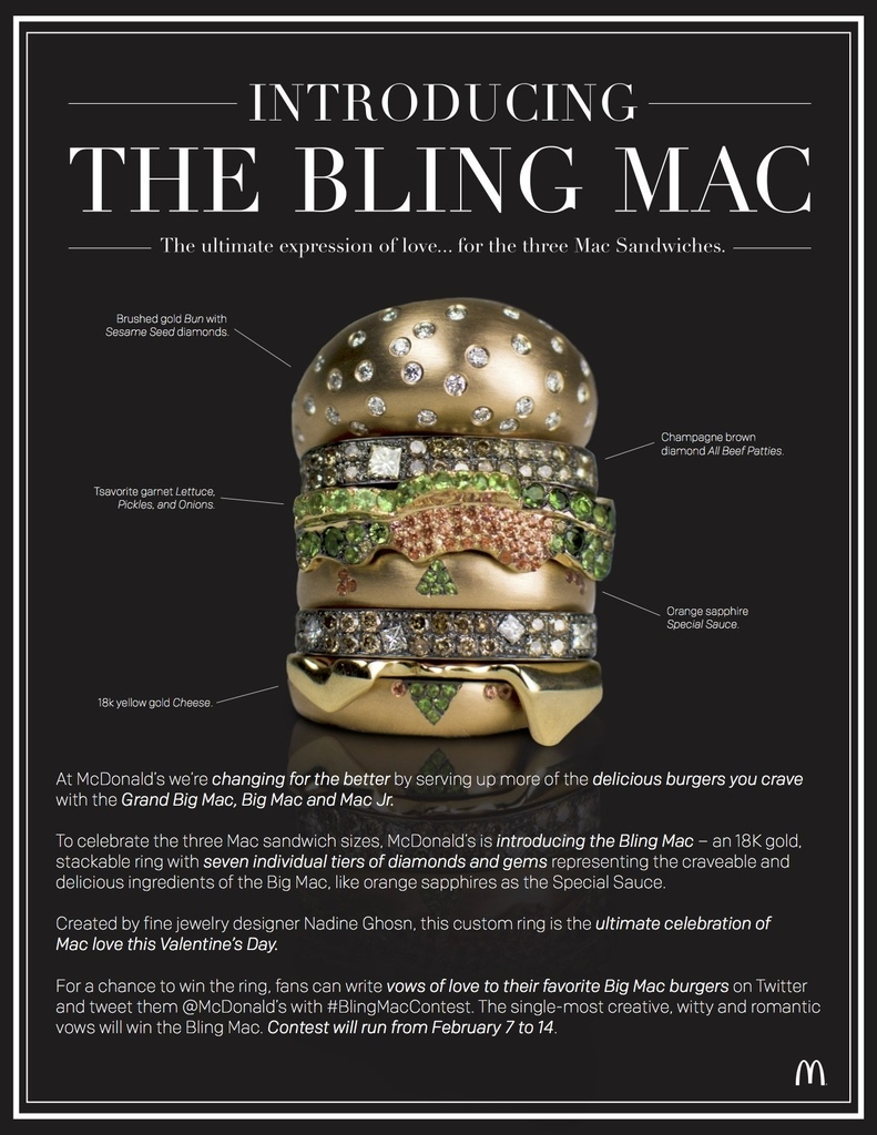 Bling-Mac_Creative-Press-Release_FINAL.jpg