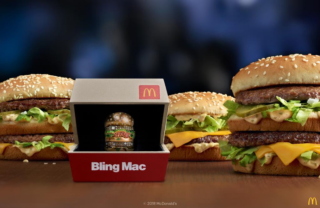 aada8174-142c-4b5d-b1d2-db3b835a654b-mcdonalds-three-mac-sandwiches-bling-mac.png