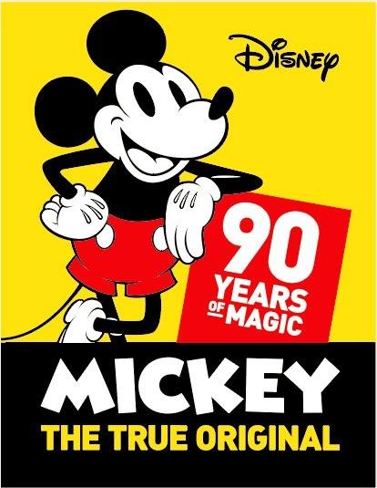 超可愛的米奇布偶、紙膠 萌小物~NIKO AND... 米奇聯名 MICKEY THE TRUE ORIGINAL 90 YEARS (13).jpg