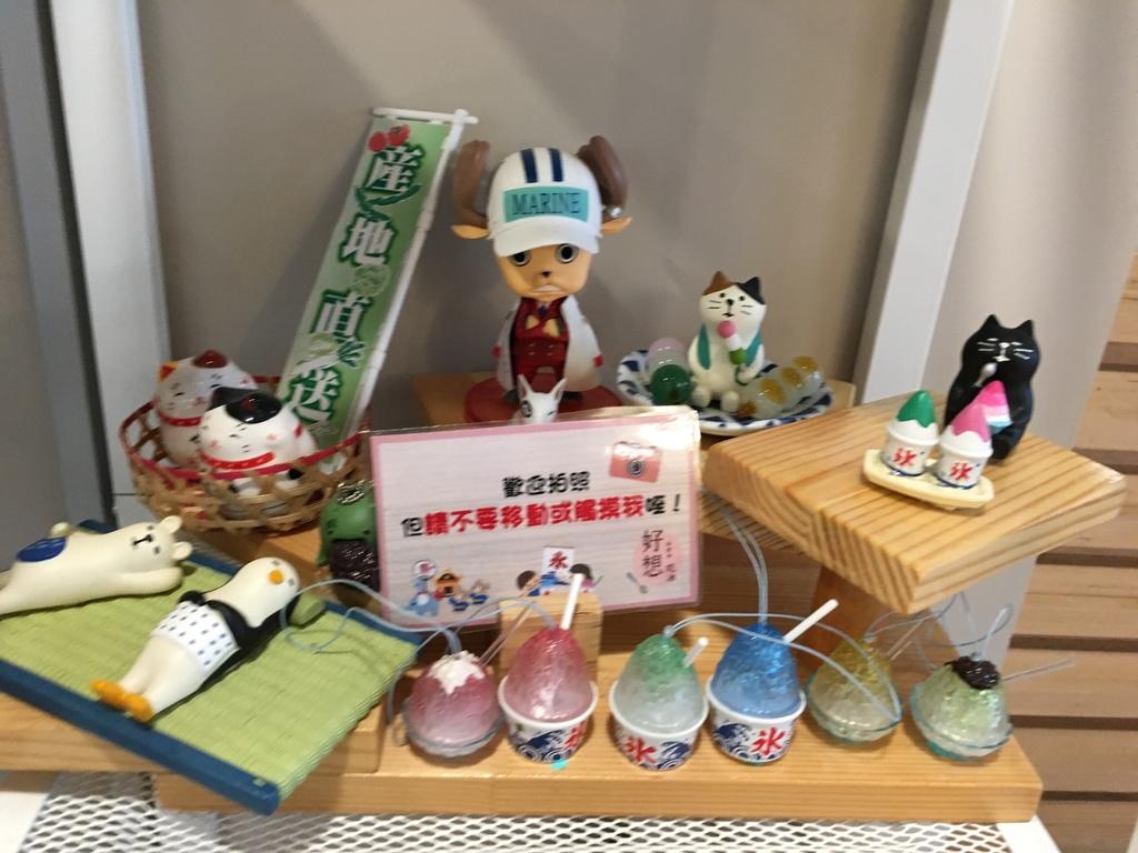 『好想吃冰かき氷』黑部立山 (15).JPG
