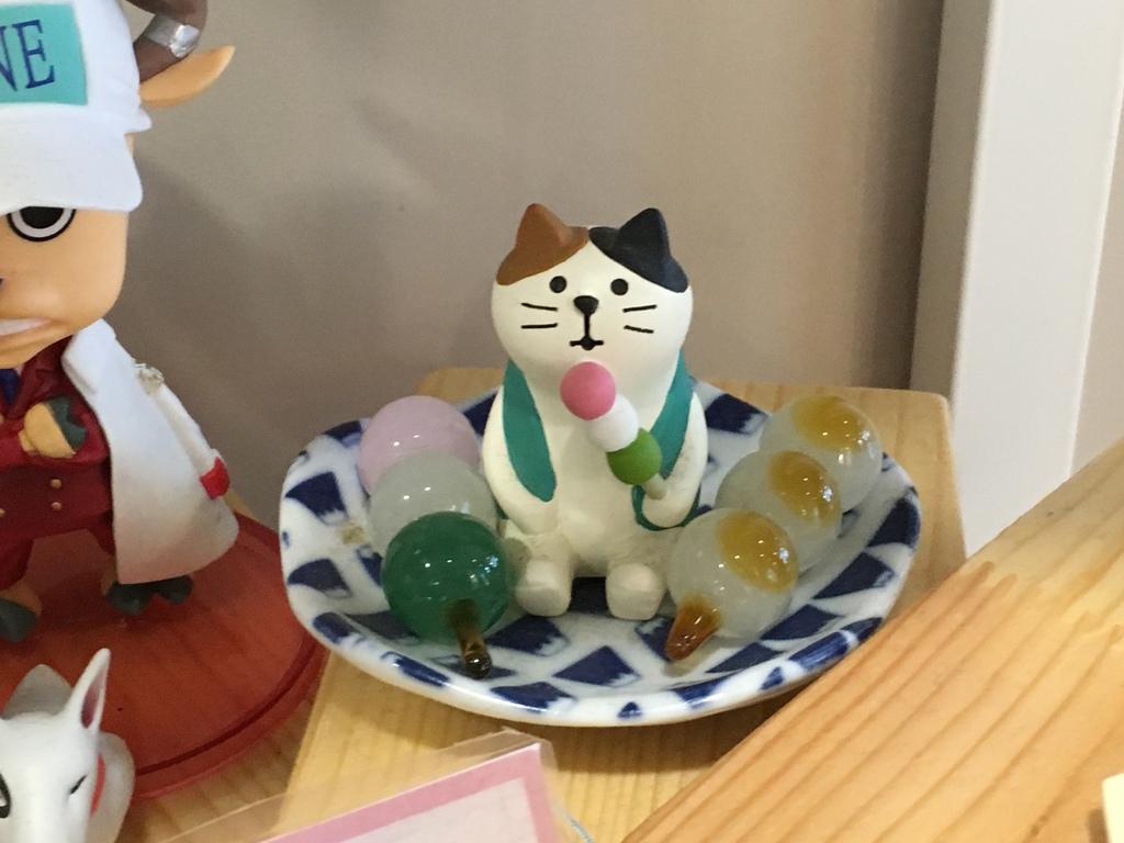 『好想吃冰かき氷』黑部立山 (17).JPG