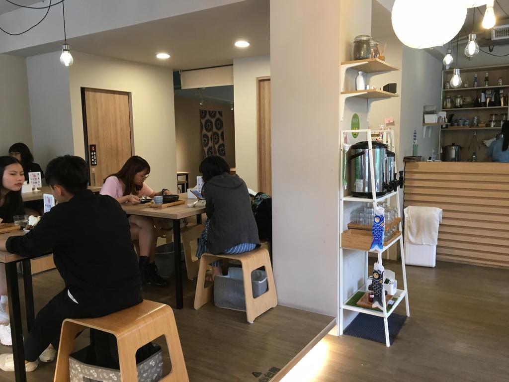 『好想吃冰かき氷』黑部立山 (22).JPG