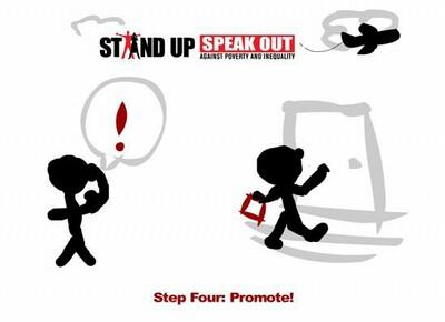 Stand Up精神.jpg