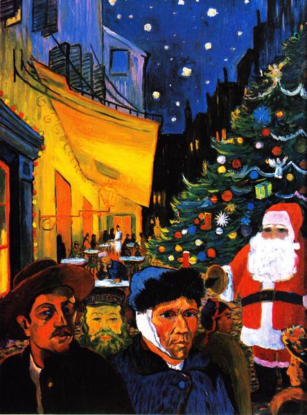 CHRISTMAS IN ARLES.jpg