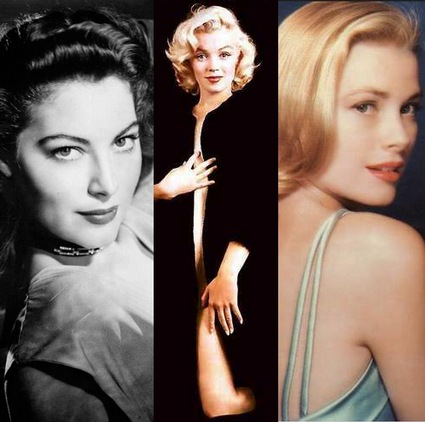 ava_gardner_marilyn_monro_grace_kelly