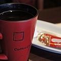 小巷咖啡7.jpg